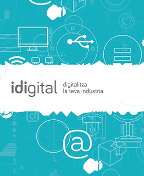 Assegura el futur de la teva empresa amb la transformació digital
