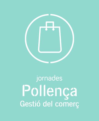 a_jornades_pollenca_400x486.jpg