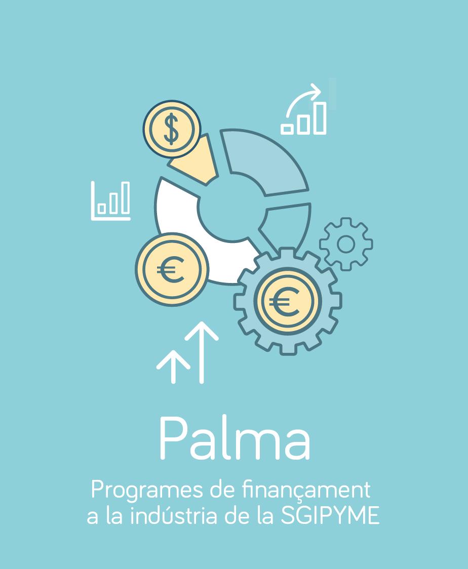 ayudas_industria_palma.png