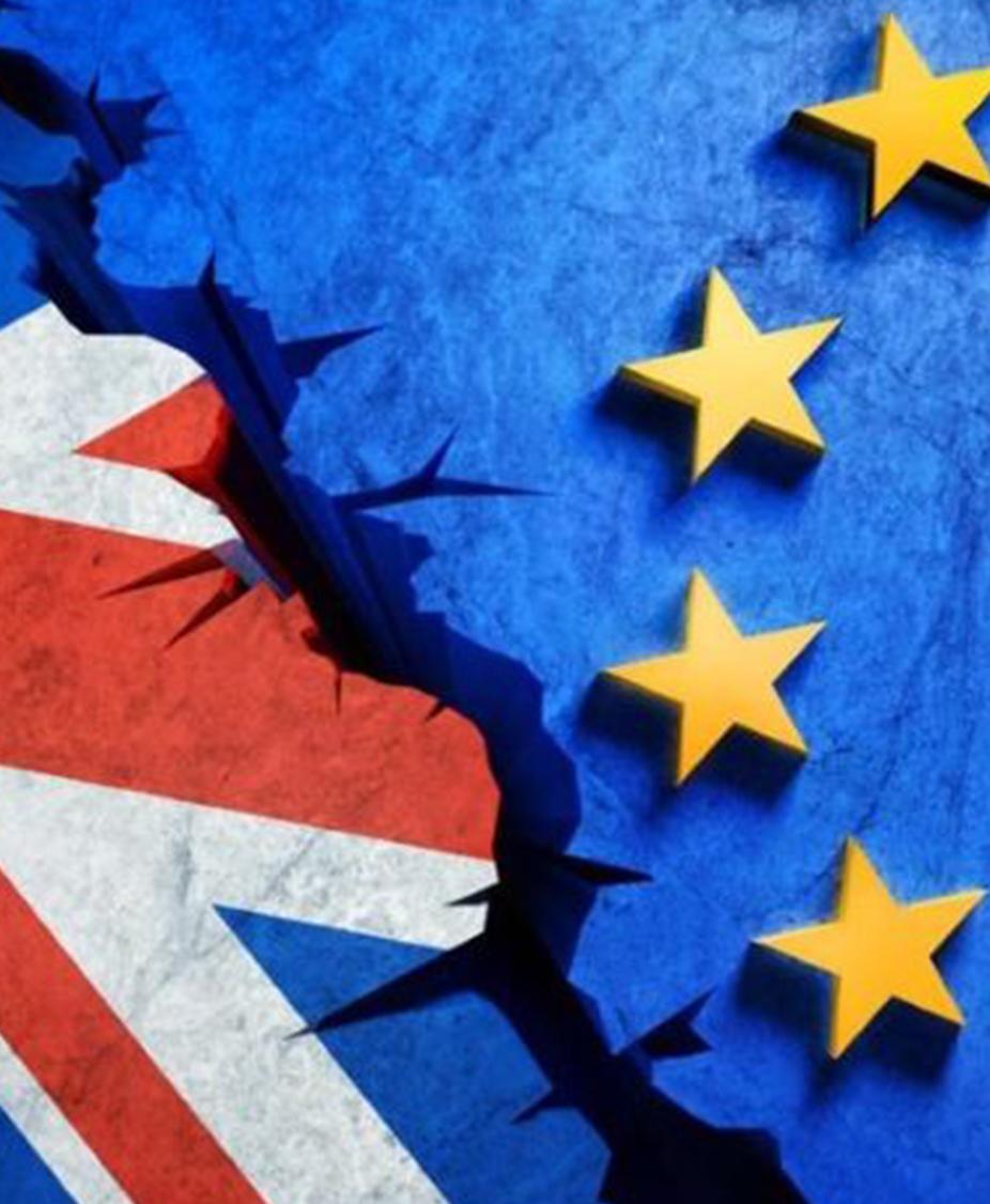 El Brexit i el sector agroalimentari