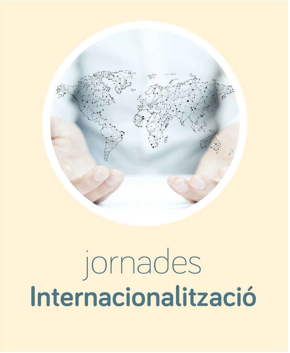 internacionalització_jornades.jpeg