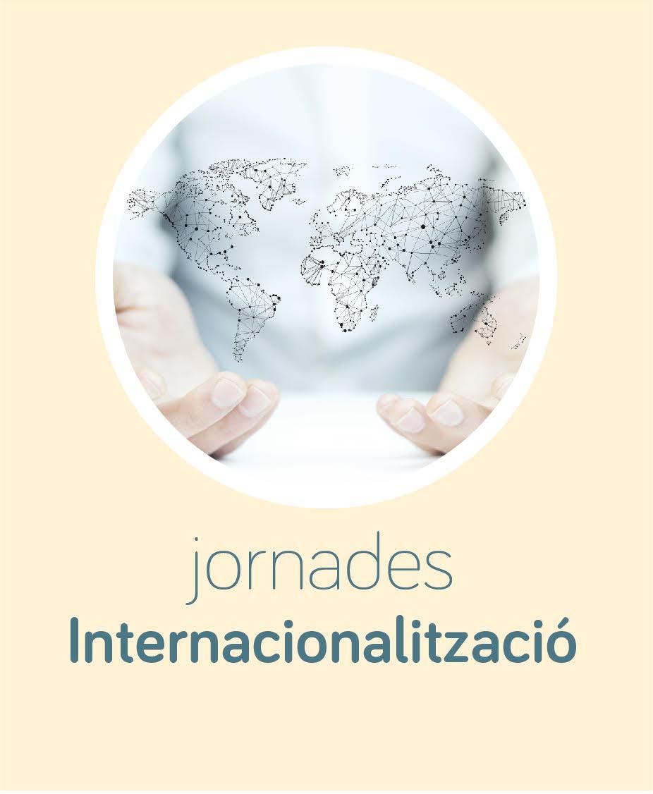 internacionalitzacio_agenda_1.jpg