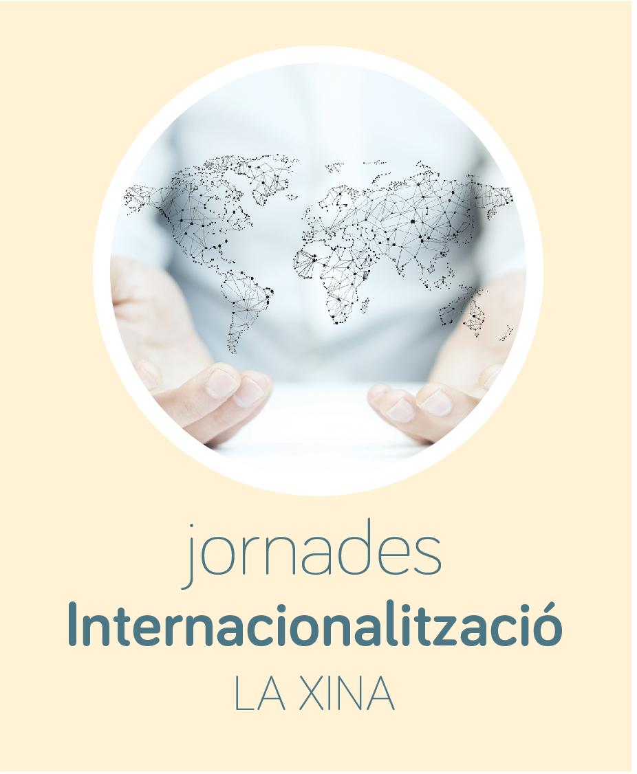 25 de juny de 09.15 a 12.00/ 16.00 a 18.00h. Videoconferència a ICEX Balears