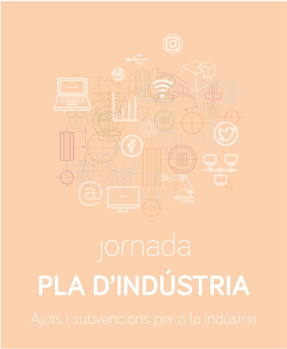 13 de juny de 10.20 a 12.30h. PIME Menorca- Maó